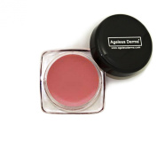Ageless Derma Satin Lip Gloss Nude Shine. Vitamin Enriched Moisturises and Protects Lips