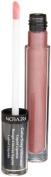 Revlon ColorStay Ultimate Liquid Lipstick, Iconic Iris, 5mls