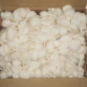 odishabazar Cotton Flower Batti