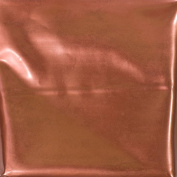 Sepp Leaf Mica Powder Super Copper 100ml Bottle