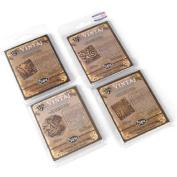DecoEtch Vintaj Value Kit