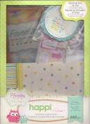 Happi Memory Minis By Dena