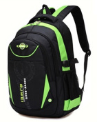 2015 Good Quality School Bags For Boys Girls Backpack
