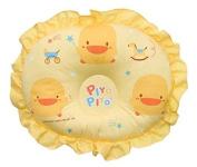 Piyo Piyo Dream Toddler Pillow, Yellow by Piyo Piyo
