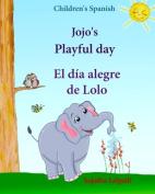 Children's Spanish