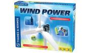 Wind Power (V 30)