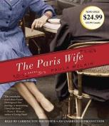 The Paris Wife [Audio]