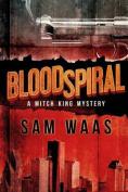 Blood Spiral