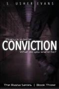 Conviction (Razia)