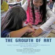 The Growth of Art