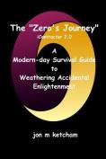 """The """"Zero's Journey"""""""