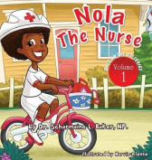 Nola the Nurse