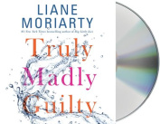 Truly Madly Guilty [Audio]