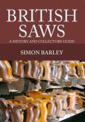 British Saws