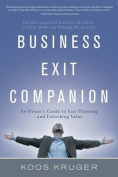 Business Exit Companion
