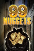 99 Nuggets