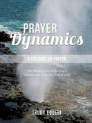 Prayer Dynamics