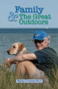 Family and the Great Outdoors