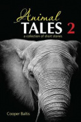 Animal Tales 2
