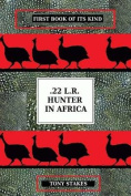 .22 L.R. Hunter in Africa