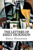 The Letters of Emily Dickinson