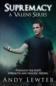 Supremacy (Valens)