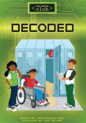 Decoded (Coding Club)