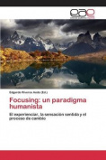 Focusing [Spanish]