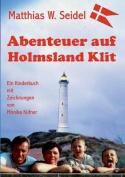 Abenteuer Auf Holmsland Klit [GER]