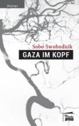 Gaza Im Kopf [GER]