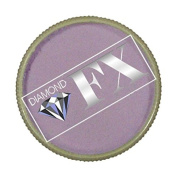 Diamond FX Essential Face Paint - Lavender