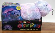 Seal Glow Pet As Seen on TV