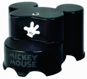 Mickey Mouse Step Stool
