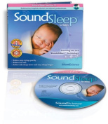 The Miracle BabySleep System
