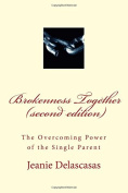 Brokenness Together (second edition)