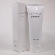 Ciracle Pore Control Daily Wash Peeling Gel 100ml