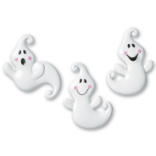 DecoPac Friendly Ghosts Cupcake Rings