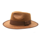 Doctor Who 4th Doctor Hat