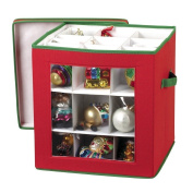 Christmas Storage Boxes Homeware Buy Online from Fishpondconz