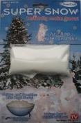 Super Snow Pack