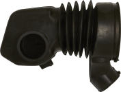 Electrolux 131784700 Hose Replacement