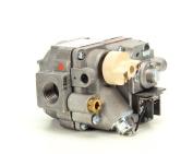 Frymaster 807-3645 Natural Gas Valve