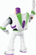 Disney/Pixar Toy Story 15cm Buzz Lightyear Action Figure