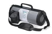 Altec Lansing IM7 Speaker Shoulder Harness