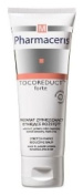 Pharmceris M TOCOREDUCT forte stretch marks reducing balm Stretching stripes reducing Cream