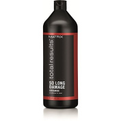 Total Results So Long Damage by Matrix Conditioner 1000ml