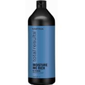 Total Results Moisture Me Rich by Matrix Shampoo 1000ml
