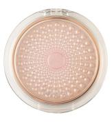 L'Oreal Lumi Magique Pearl Powder 03 Rose Insolence