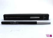 Vivien Kondor - Eye Brow Pencil - Black