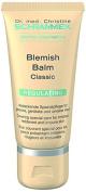 Dr. Schrammek Blemish Balm Classic 50 ml